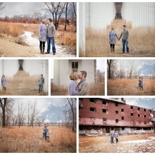 St. Paul Family Photographer