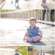 Twin Cities Child Photographer